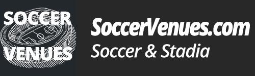 Soccer Venues